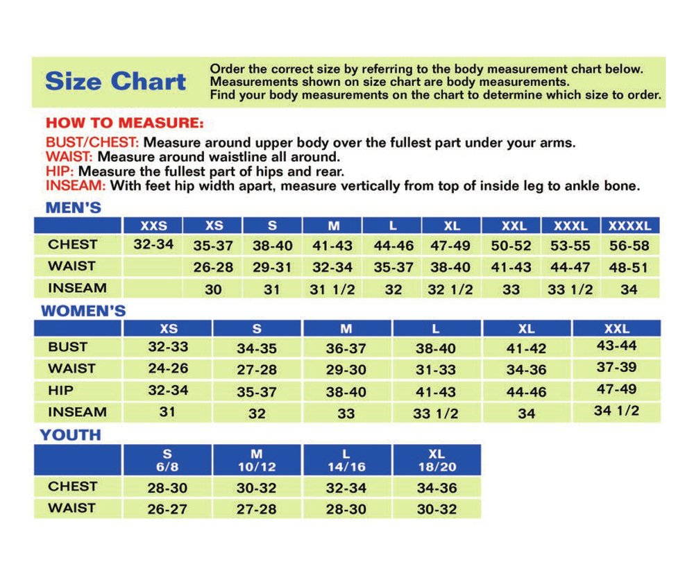 Universal_Size_Chart.jpg