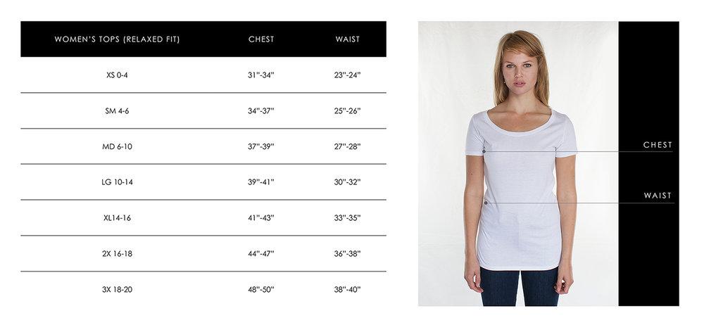 women-sizes.jpg