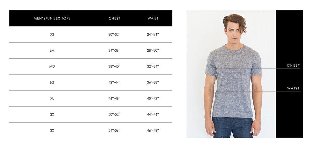 men-sizes.jpg