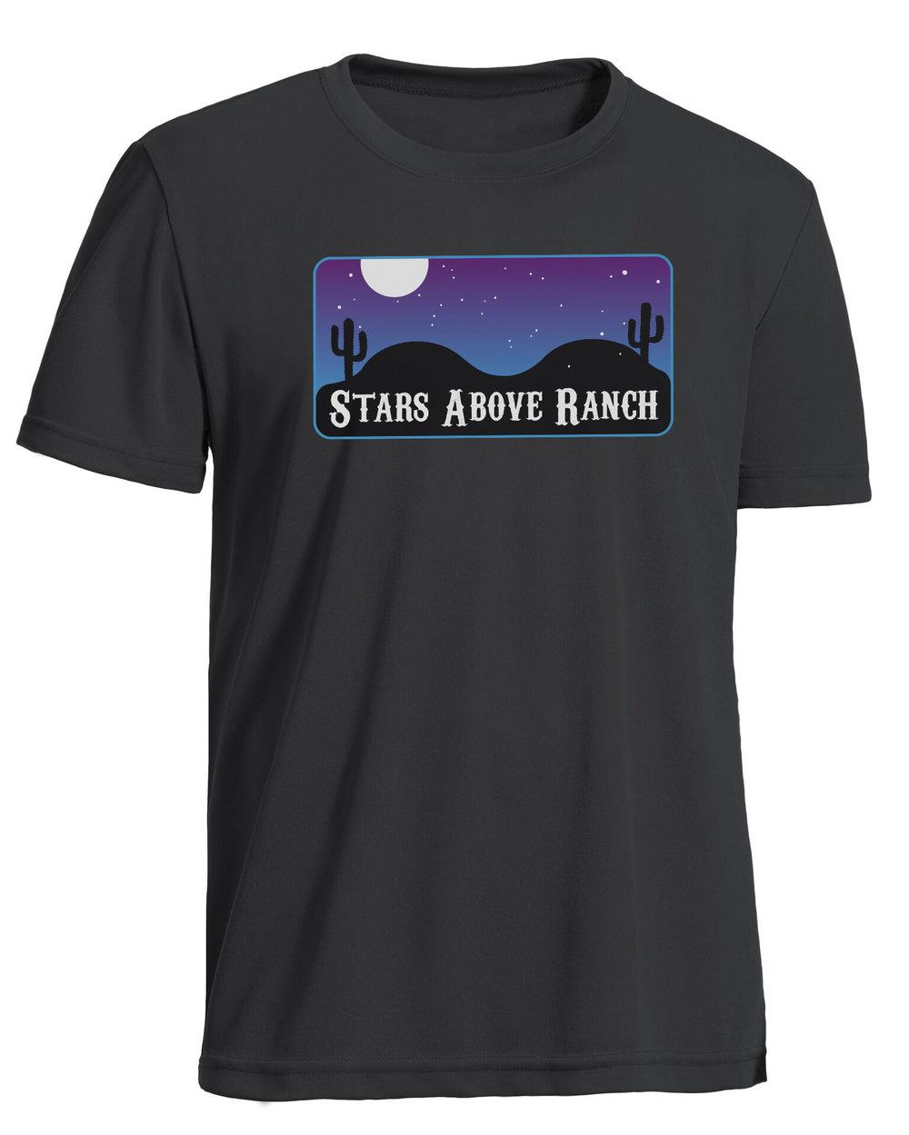 1-black-stars-mocked (1).jpg
