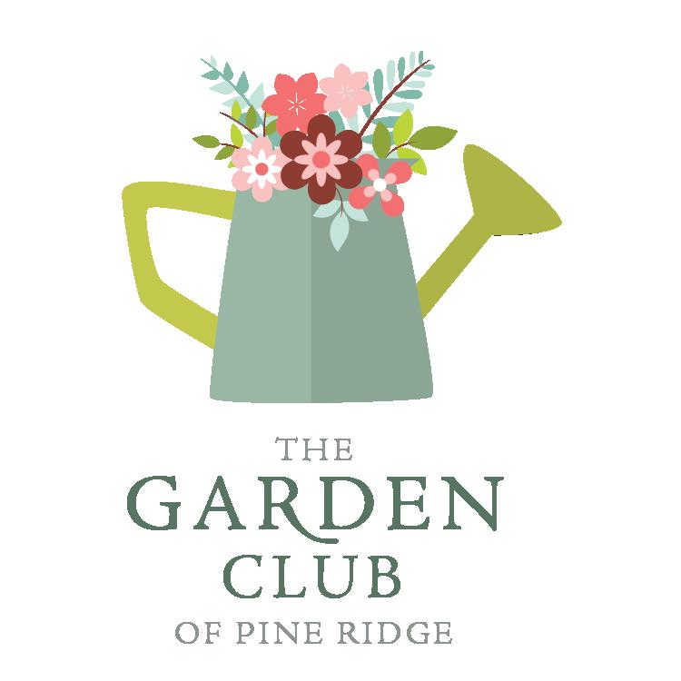 Superbe PRCL Garden Club Logo 01.png