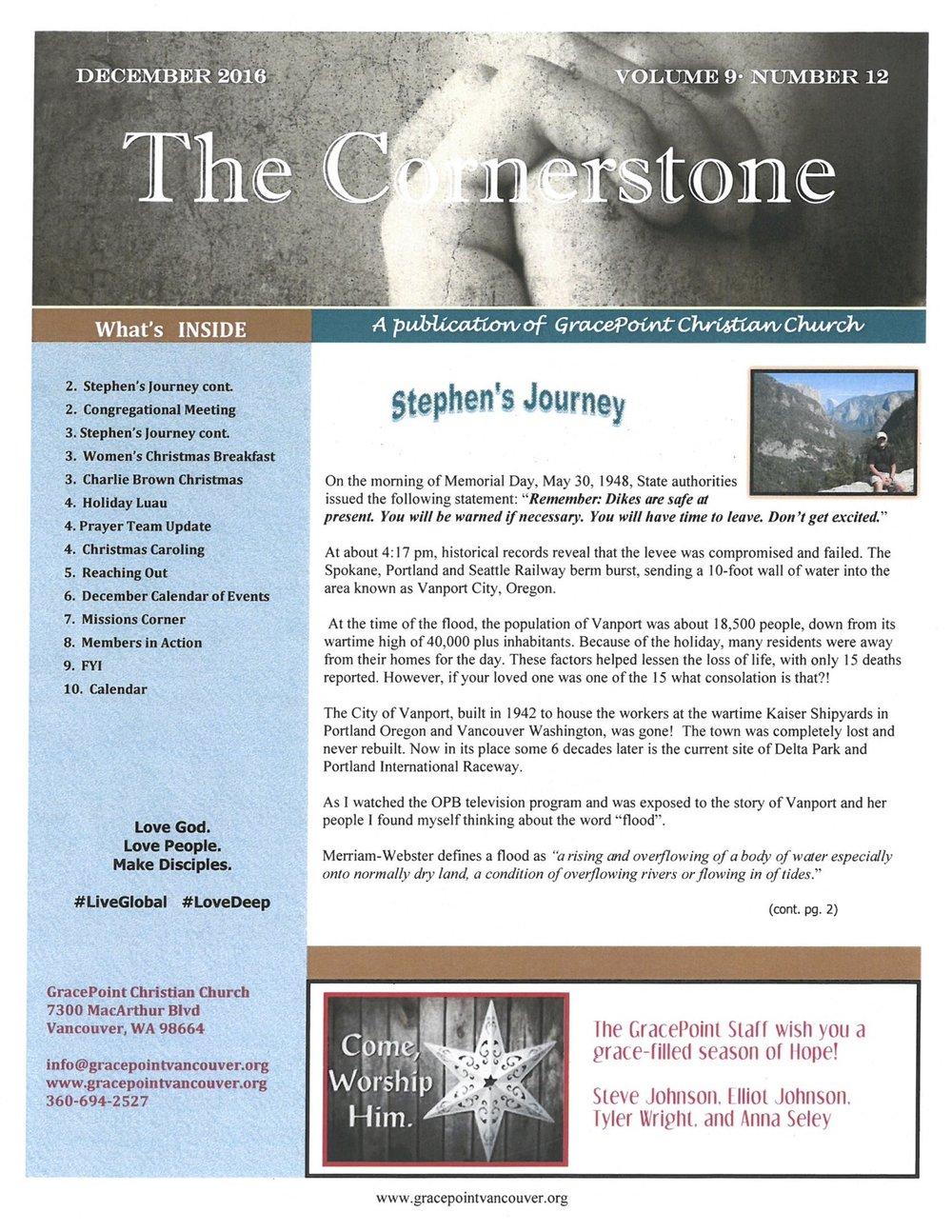 Cornerstone Dec 2016-1.jpg