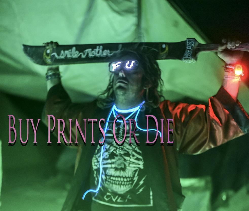 buyprintsordie1v2.jpg