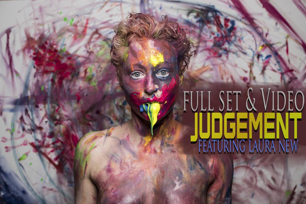 judgegraphic1.jpg
