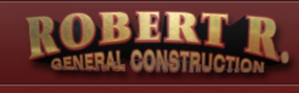 Robert R. Construction