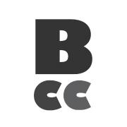 BeverlyCulturalCouncil.jpg