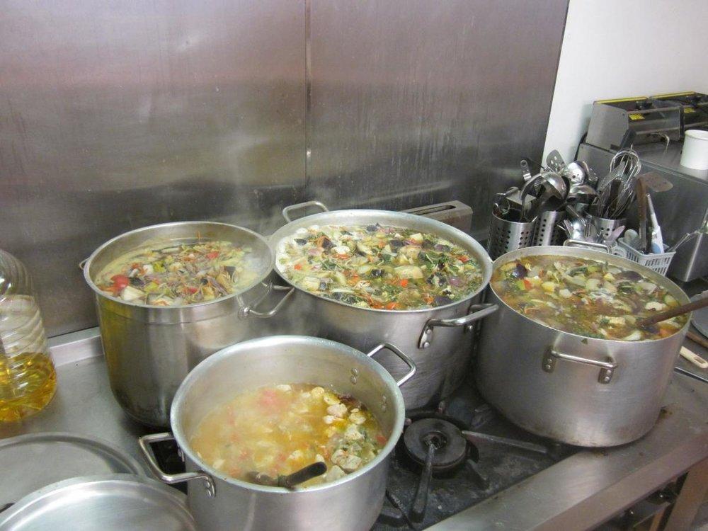 food pots.jpg