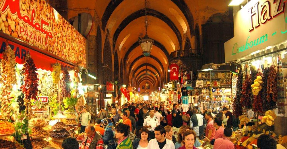 Istanbul-Spice-Market.jpg