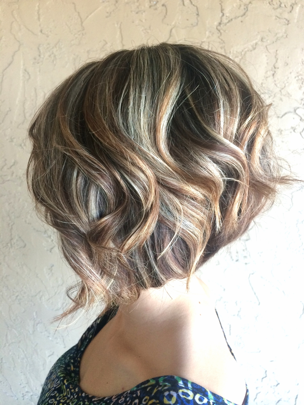 Shelby barham hair stylist hair stylist fort smith hair stylist fort smith ar hair stylist pmusecretfo Choice Image