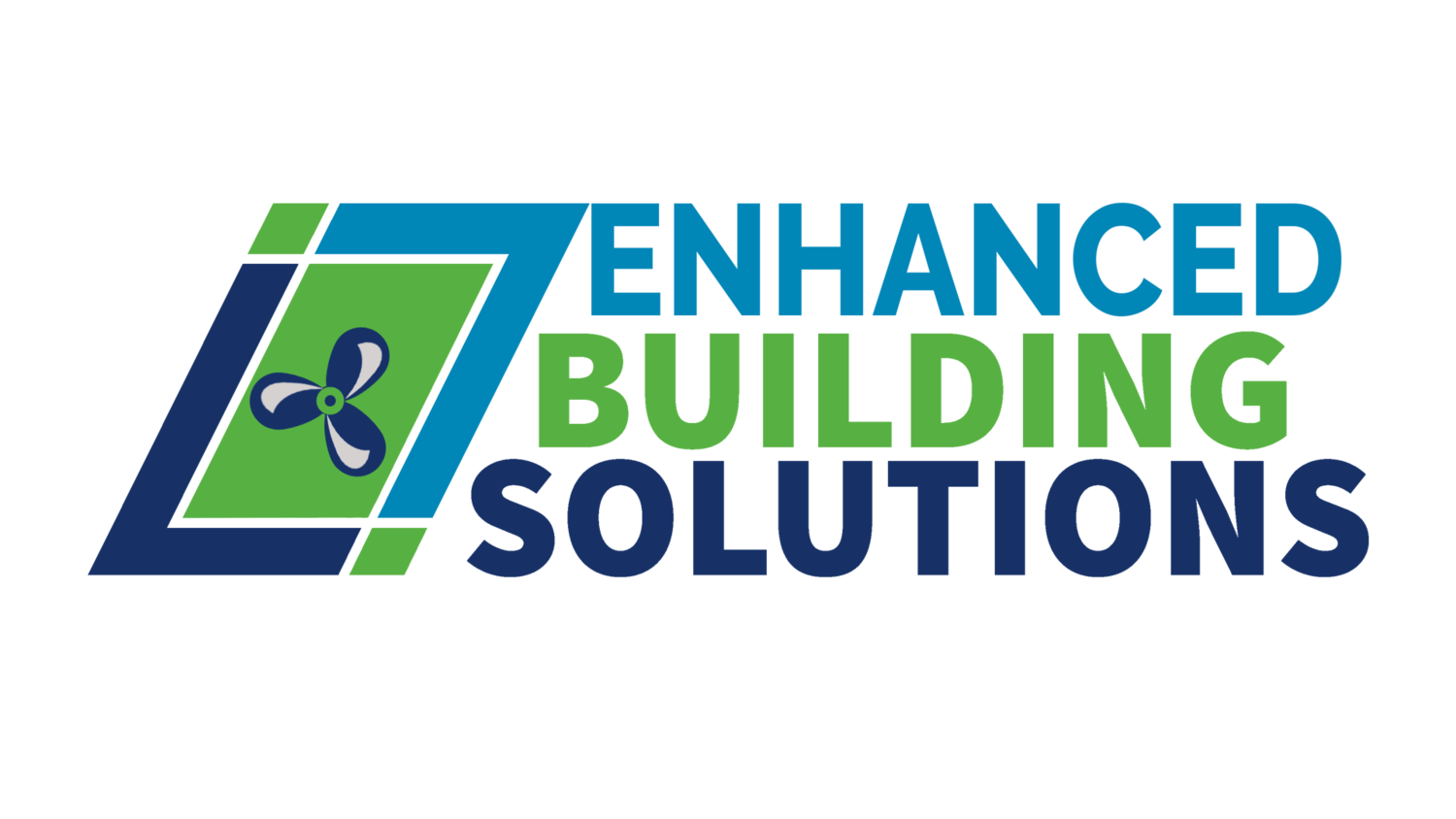 ENHANCED BUILDING SOLUTIONS