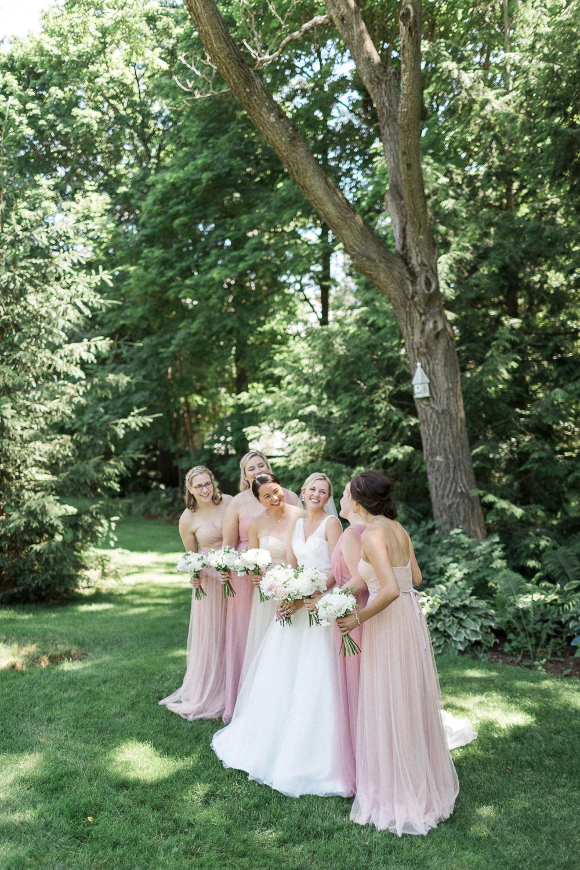 20160618-LP-Wedding-285021000659-4532.jpg