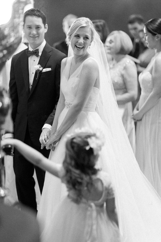 20160618-LP-Wedding-285021000659-4725.jpg