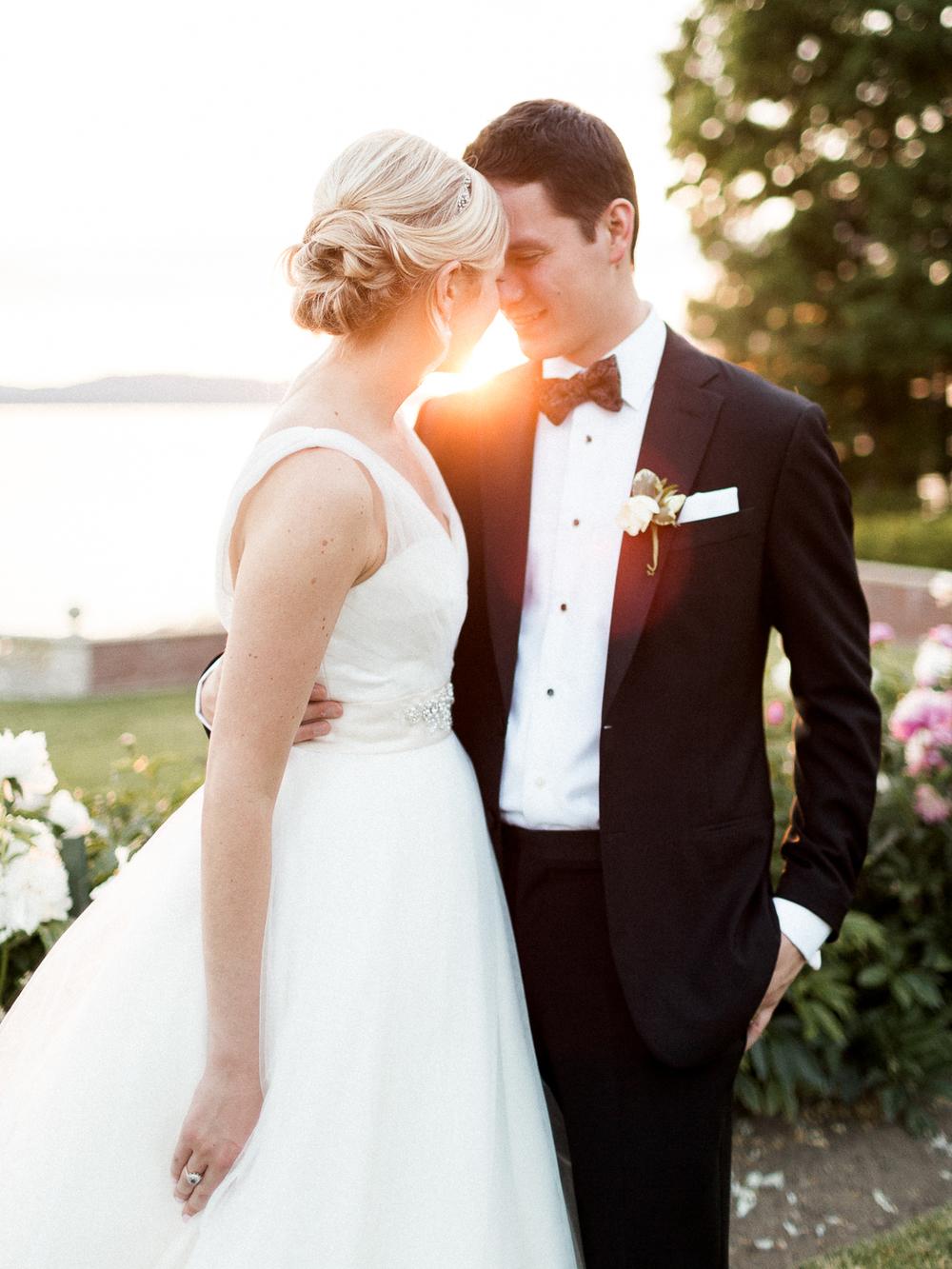 20160618-LP-Wedding-285021000659-5501.jpg