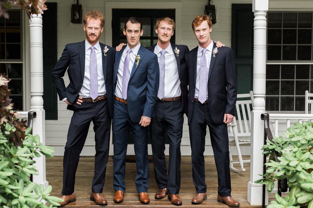 20160709-KS-Wedding-285021000659-8334.jpg