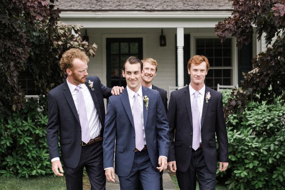 20160709-KS-Wedding-285021000659-8397.jpg