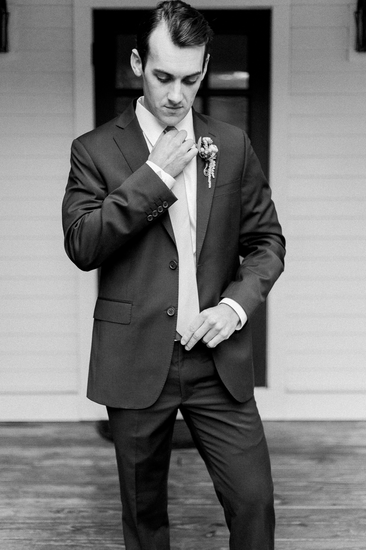 20160709-KS-Wedding-285021000659-8422.jpg