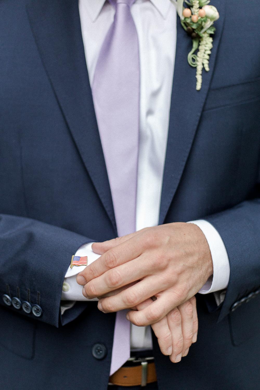 20160709-KS-Wedding-285021000659-8429.jpg