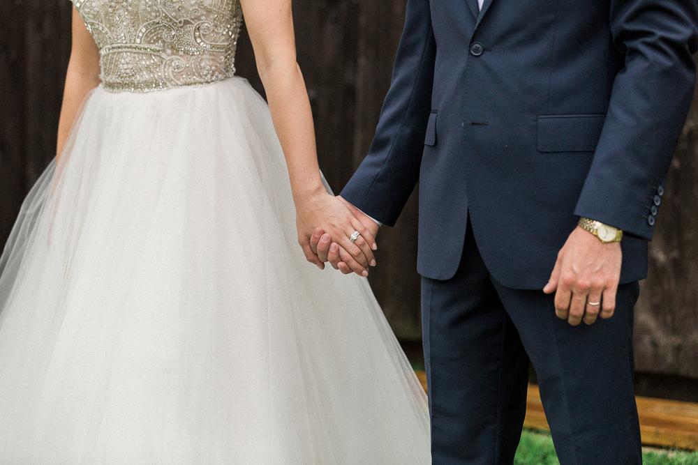 20160709-KS-Wedding-285021000659-8793.jpg