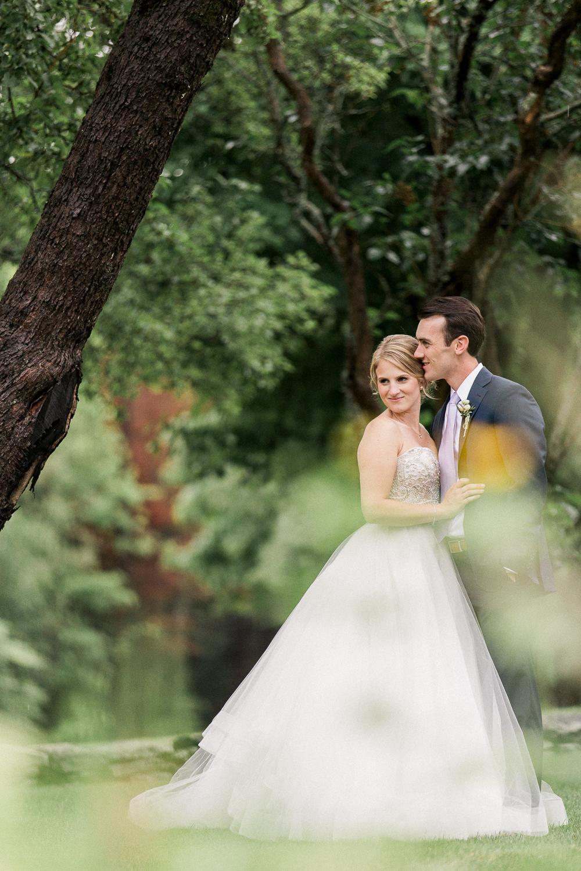 20160709-KS-Wedding-285021000659-8810.jpg