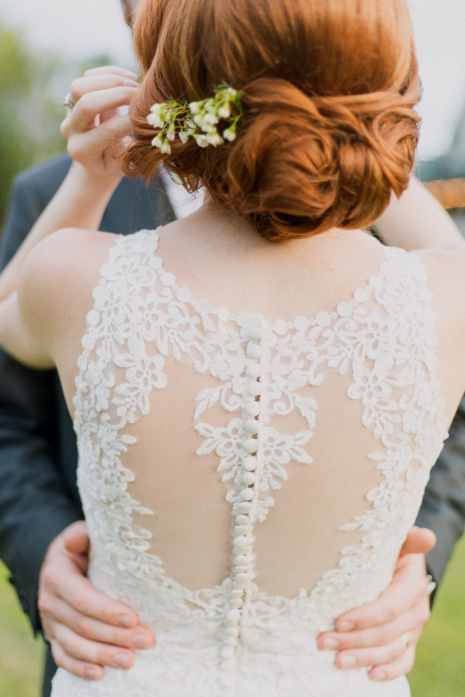 20160716-AT-wedding-285021000659-0575.jpg