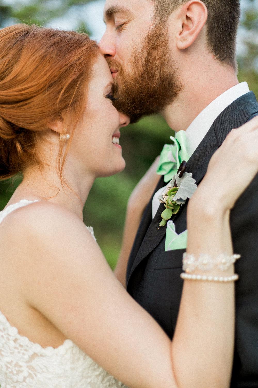20160716-AT-wedding-285021000659-0580.jpg