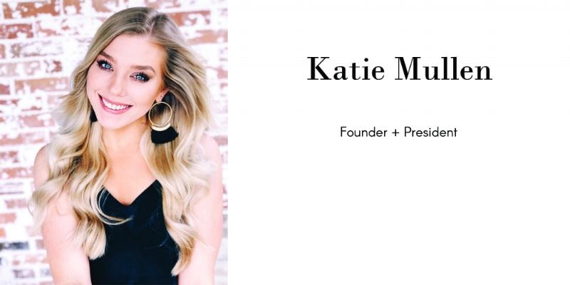 meet the team katie.jpg