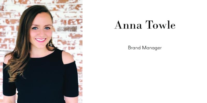 meet the team anna.jpg