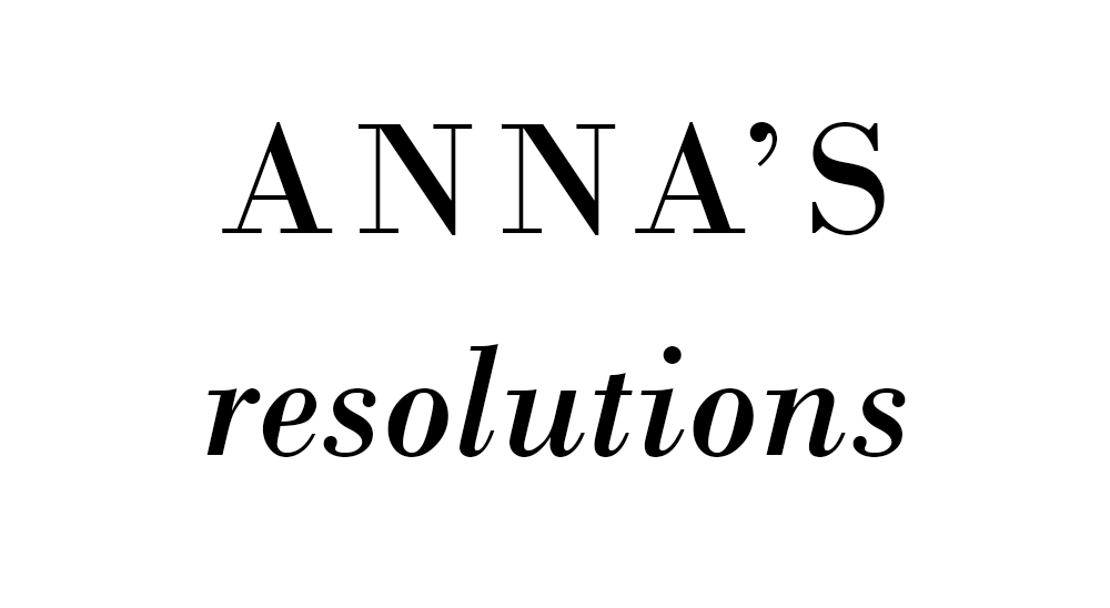annas resolutions.png