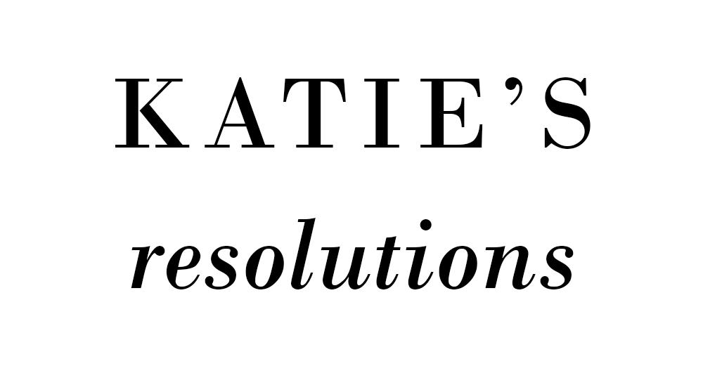 katies resolutions.png