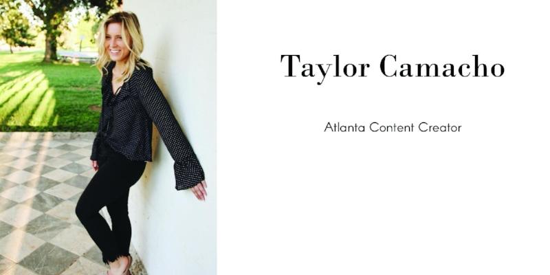 taylor team page.jpg