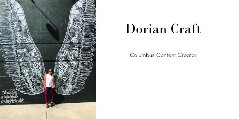 dorian team.jpg