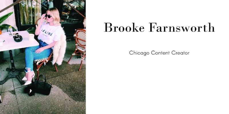 brooke team.jpg