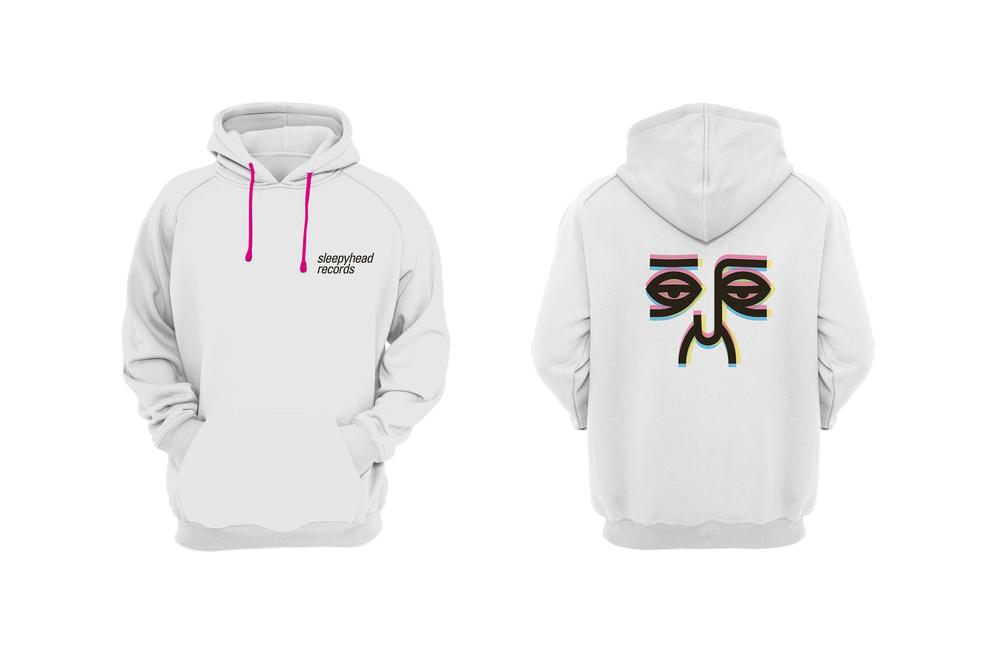 shr-hoodie-white2.png