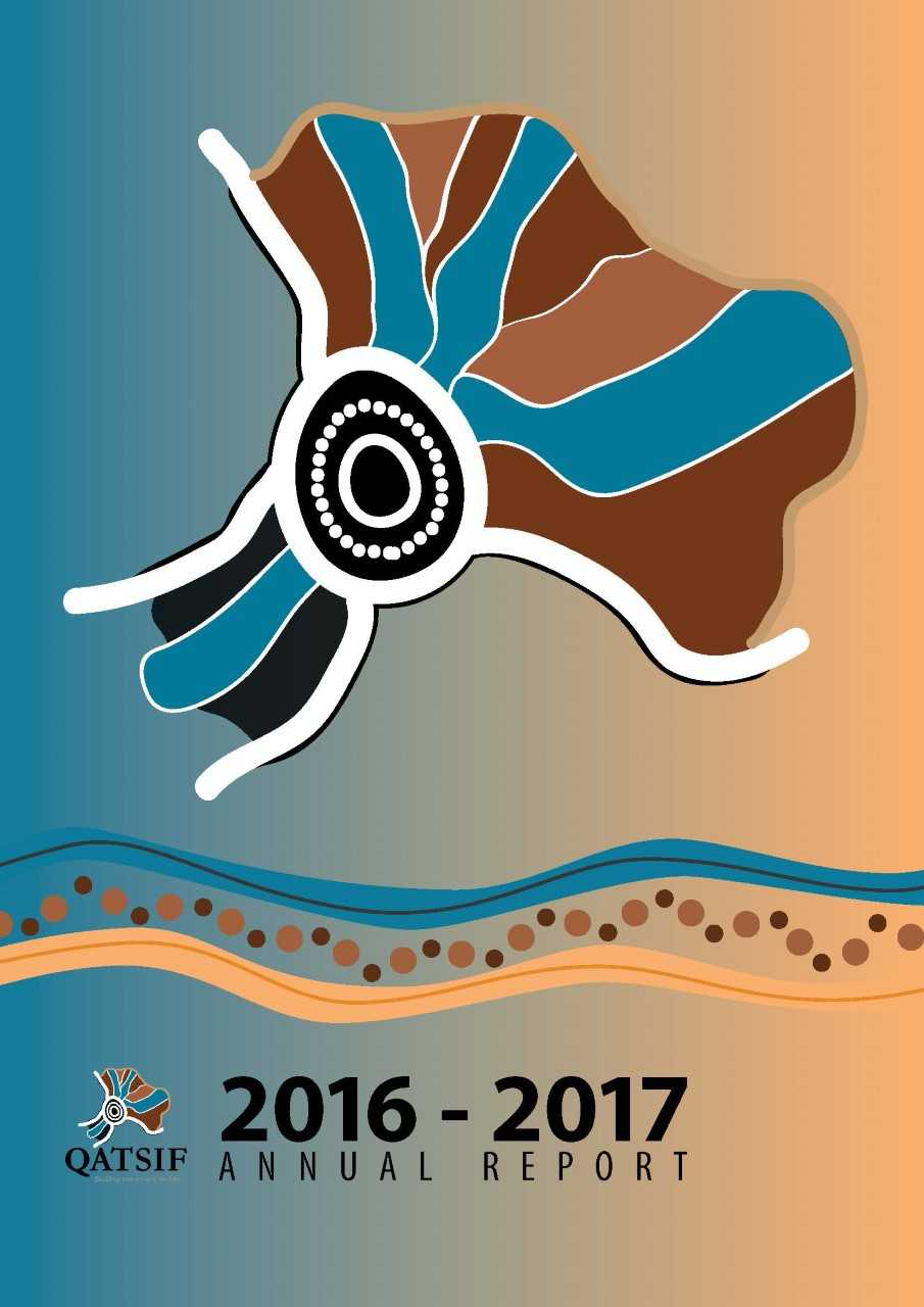 Annual Report 2016 - 2017 Cover.jpg