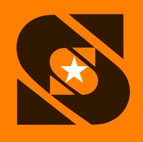 SS_logo_square.jpg