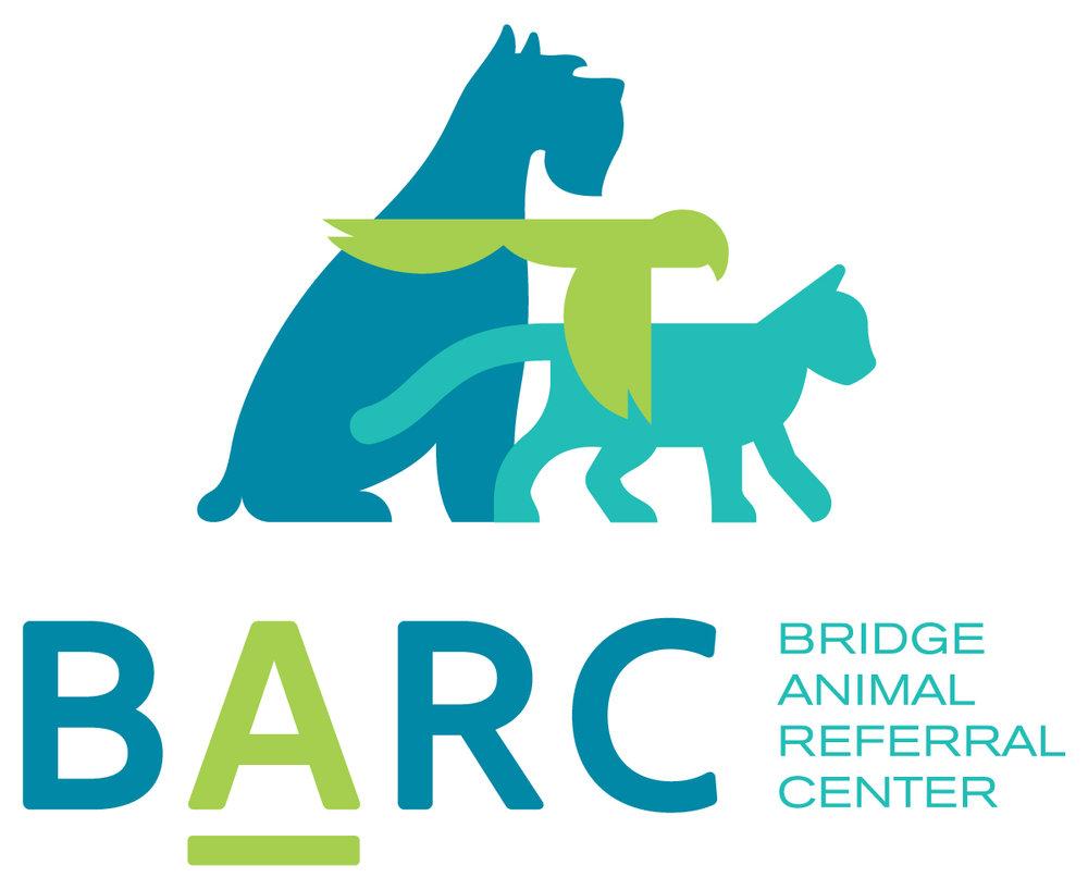 BARC-Logo-Vertical.jpg