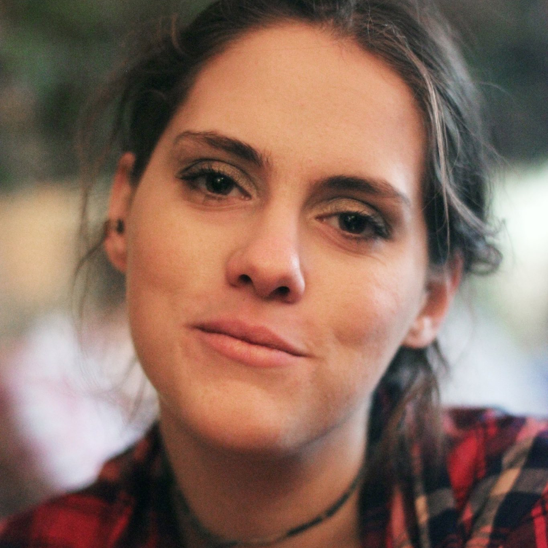 Liz Holland