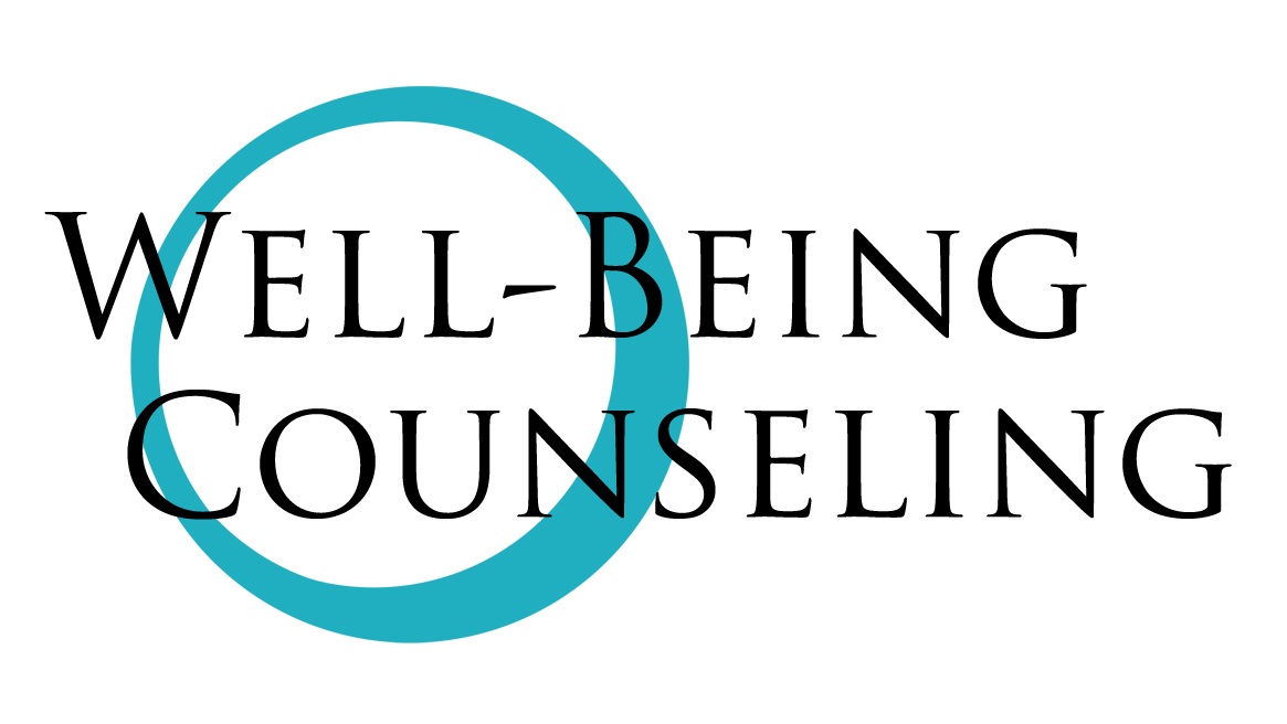 Counseling for adults and adolescents in Barrington
