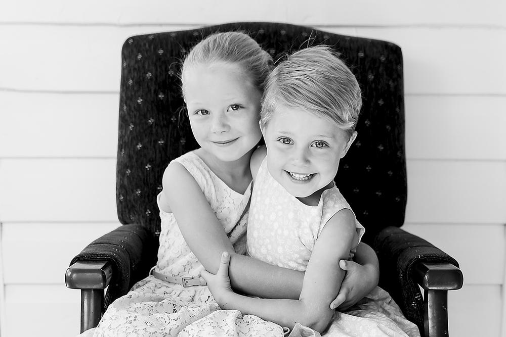 Abby&Ellie3d SS.jpg