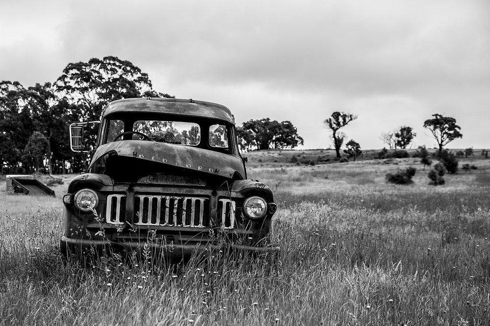 40% off all prints and canvas in the online rural landscapes print store!