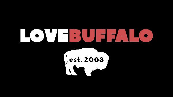 LoveBuffalo_Logo_Transparent-01.png