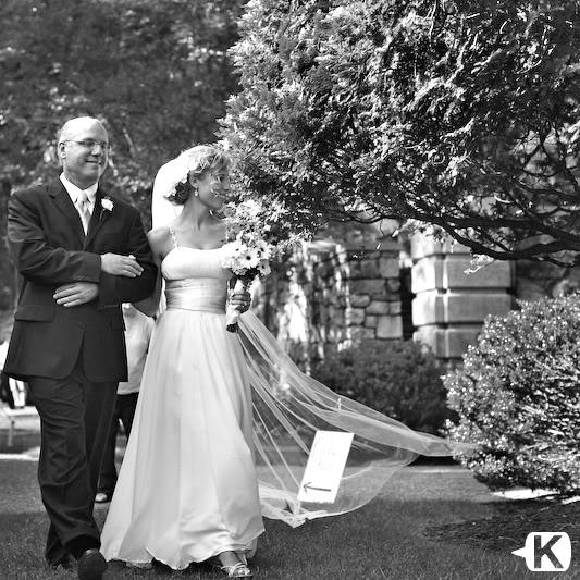 dad wedding.jpg