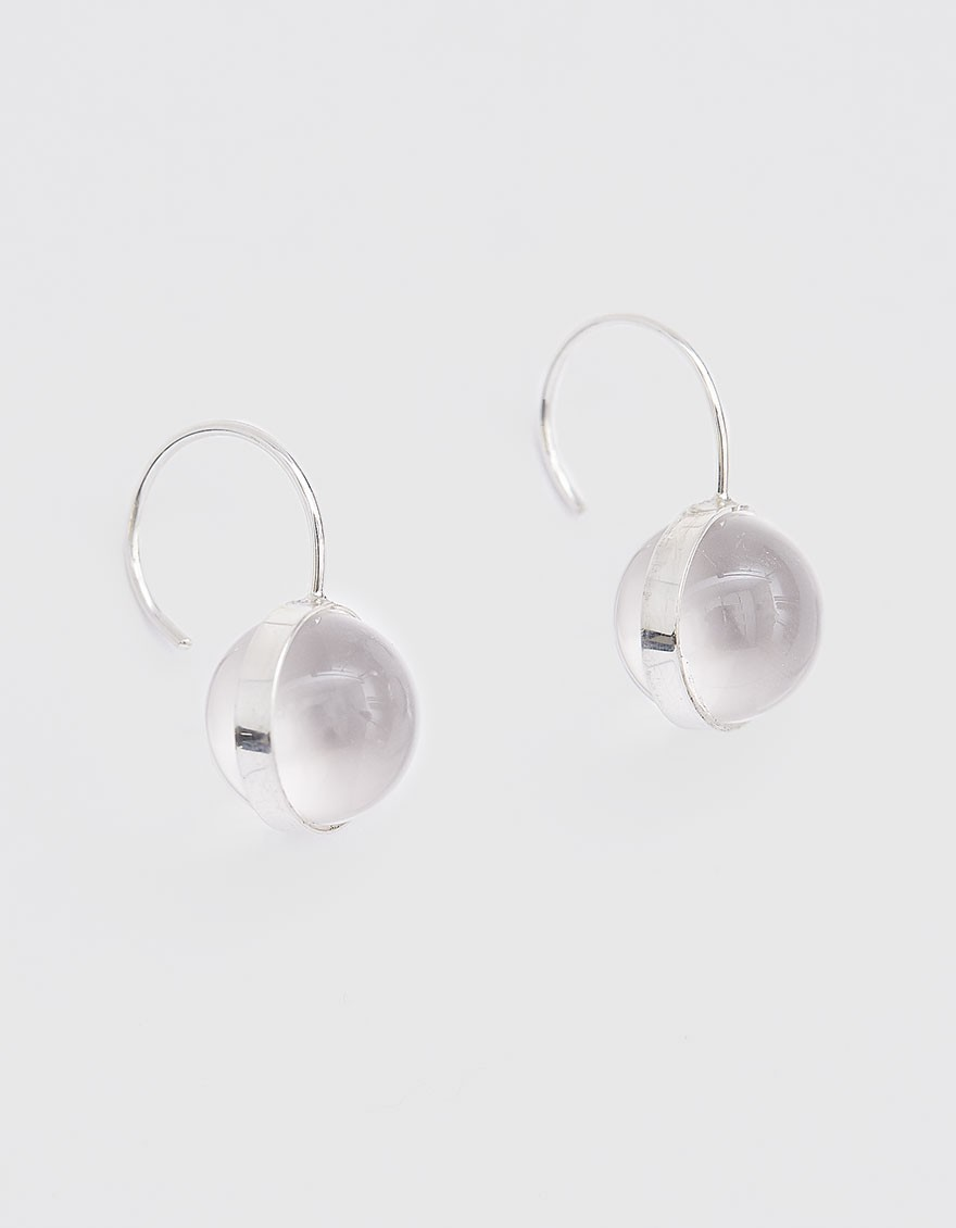 Shikama_Glass_Float_Earrings_Short_2.jpg