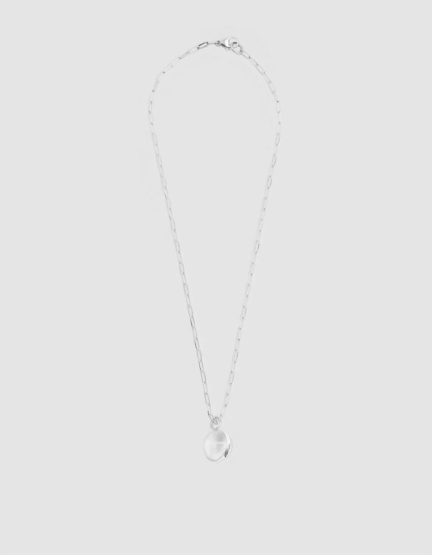 Shikama_Glass_Float_Necklace.jpg