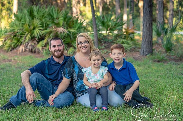 """If you're going to put art on your walls, make it great art! A family portrait is the best kind of art! """"Your Portrait, Your History"""" #portraitphotography #lewisvilletx #familyphotography"""
