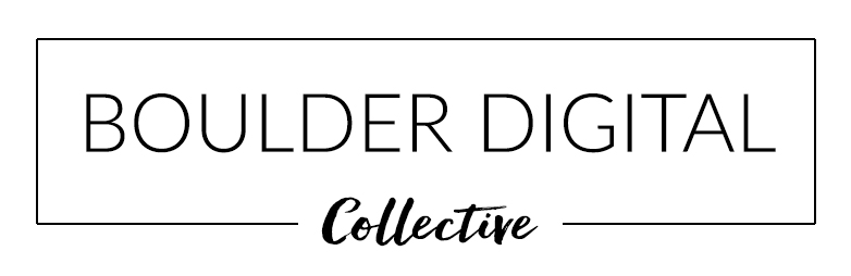 Boulder Digital Collective