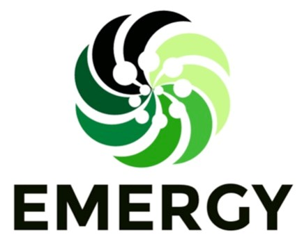 EmergyLabs