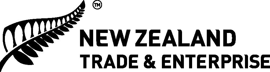NZTE logo grey.png