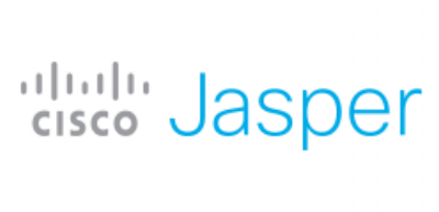 Cisco_Jasper_Logo.png