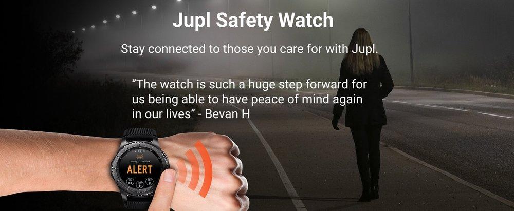 Jupl Saftey Watch New.jpg